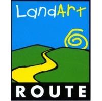 Logo_Landart