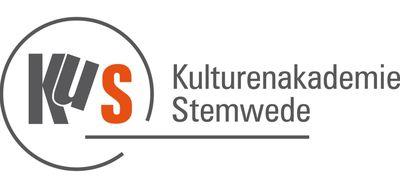 Kulturenakademie Stemwede