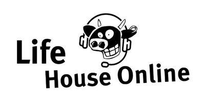 Life-House - Online: Aktuelles Tagesprogramm