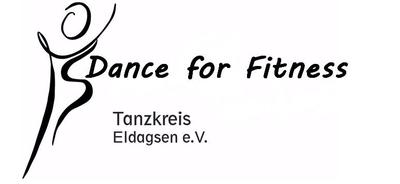 Interner Link zur Veranstaltung: Start Dance for Fitness